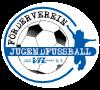 Förderverein der Jugendfussballabteilung des VfL Stade e.V.